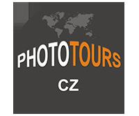 Fotografické workshopy a fotokurzy | Phototours.cz