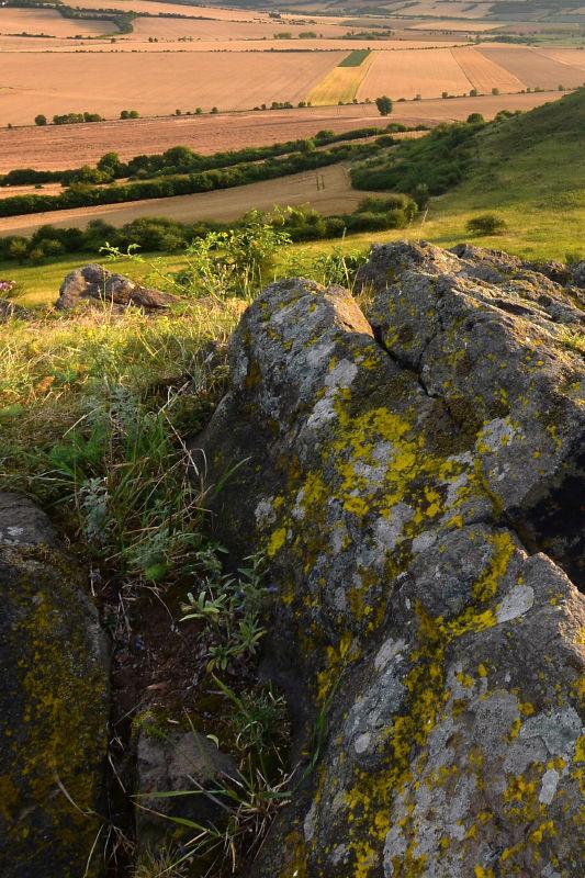 Digitální zrcadlovka Nikon D5600, fotovýbava pro kvalitní krajinářskou fotografii zapár korun