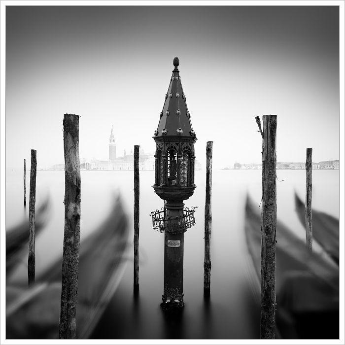 Benátky-San Marco_Jak fotit dlouhé expozice aneb silné ND filtry apotřebná fotografická výbava