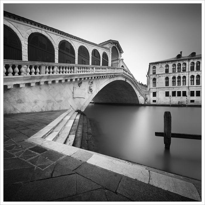 Benátky-Rialto_Jak fotit dlouhé expozice aneb silné ND filtry apotřebná fotografická výbava