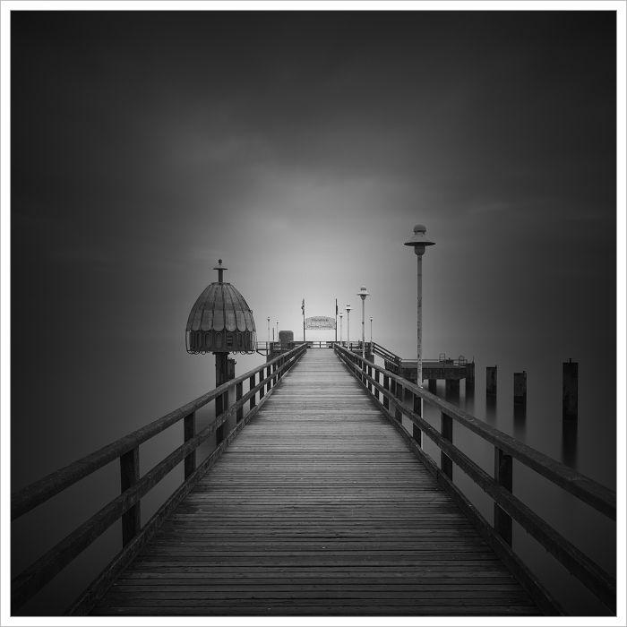 Baltské pobřeží-Usedom_Jak fotit dlouhé expozice aneb silné ND filtry apotřebná fotografická výbava