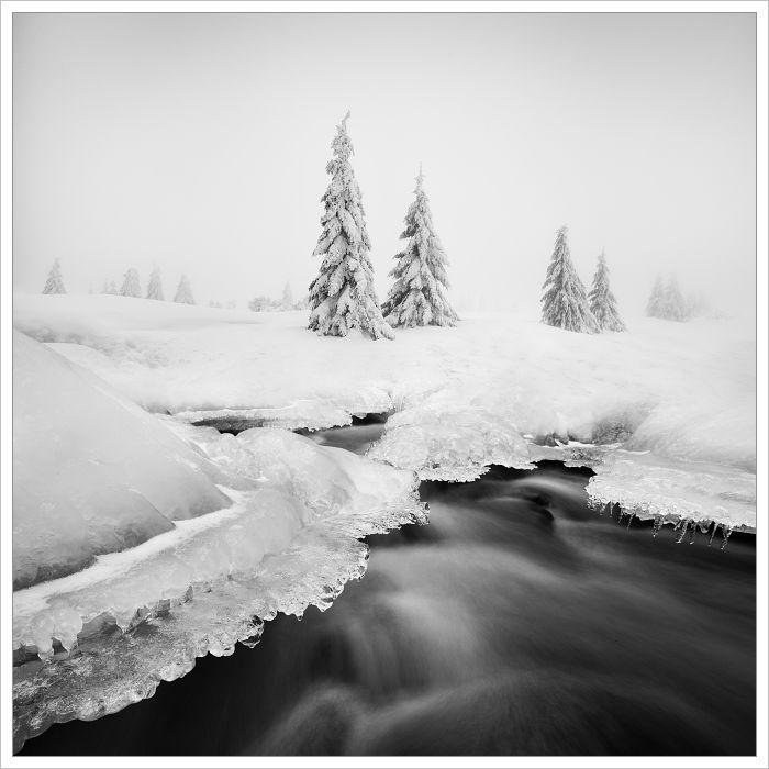 Krušné hory_Jak fotit dlouhé expozice aneb silné ND filtry apotřebná fotografická výbava