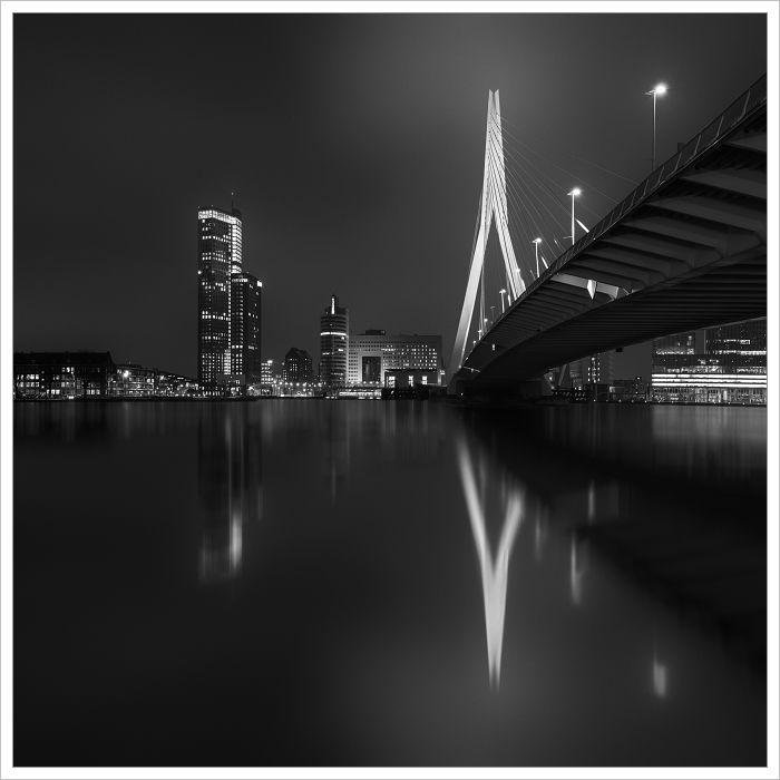 Holandsko-Rotterdam_Jak fotit dlouhé expozice aneb silné ND filtry apotřebná fotografická výbava