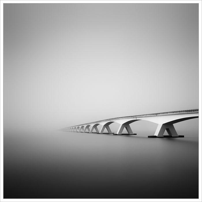 Holandsko_Jak fotit dlouhé expozice aneb silné ND filtry apotřebná fotografická výbava